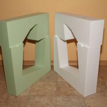 betonform_2-350x350 Styropor schneiden