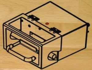 gravuren-300x230 CNC-Gravieren